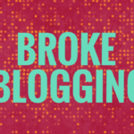 broke-blogging-sej