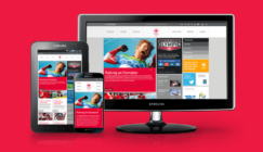 MTV Increased Mobile Traffic By 92% With A Responsive Redesign [REPORT]
