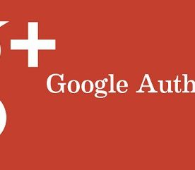 Google Authorship – Lethal For Low Quality Guest Bloggers