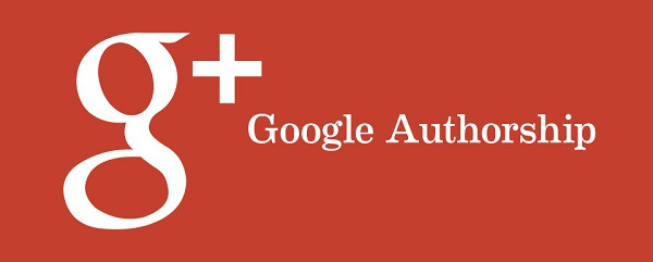 Google Has Reduced Authorship Rich Snippets By 15 Percent