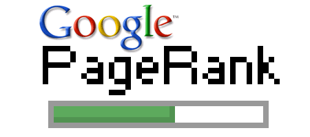 Google Toolbar PageRank Has Been Updated, First Update In Over 10 Months
