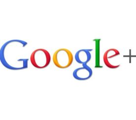 Google to Separate Google+ Into Separate Divisions