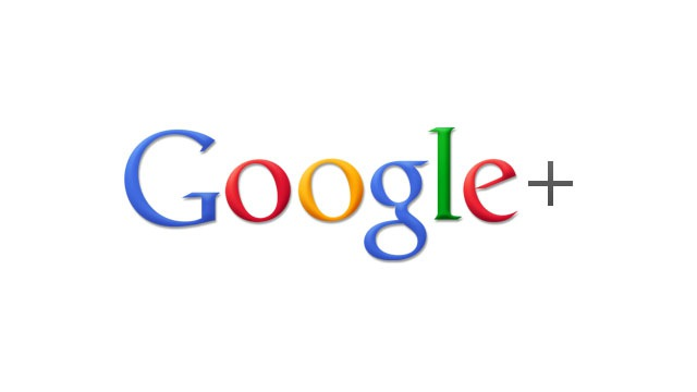 Starbucks & The Economist Admit To Using Google+ Mostly For SEO Benefits