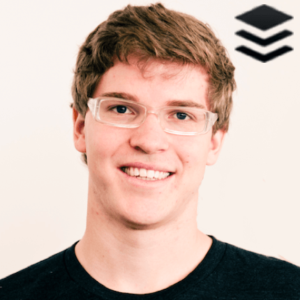 Leo Widrich, Buffer co-founder