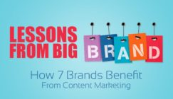 lessons-from-big-brands