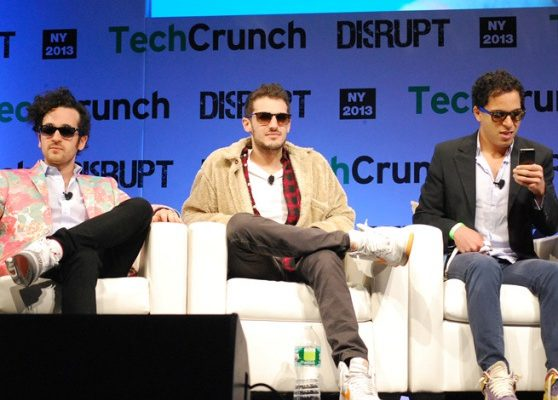Google Hits Rap Genius With A Spam Penalty Resulting in 80% Traffic Loss