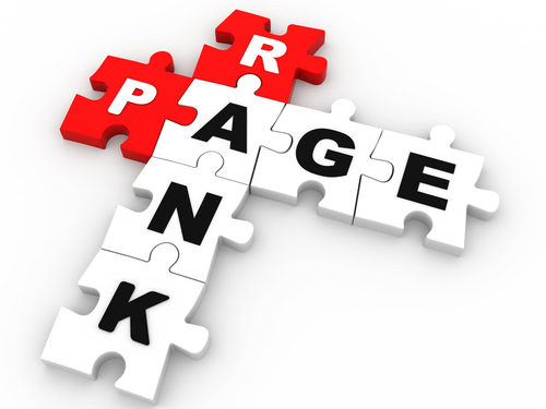 The More the Pages, the Better the Ranking? Don't Think So, and Here's Why