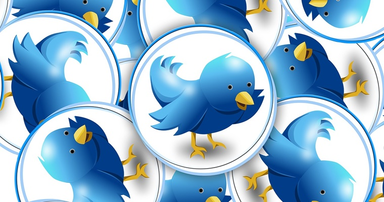 7 Useful WordPress Twitter Plugins