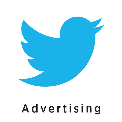 Twitter Announces Ad Retargeting Feature Called 'Tailored Audiences'