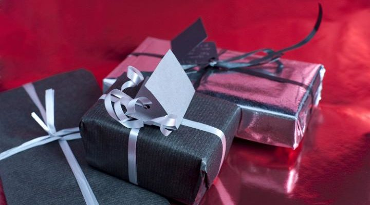 A Holiday Gift Guide For The PPC Professional