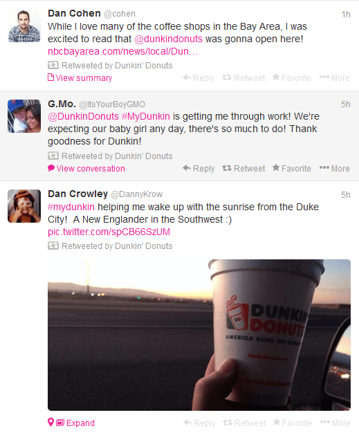 2014-01-17 14_00_10-Dunkin' Donuts (DunkinDonuts) on Twitter