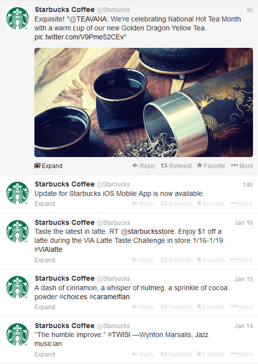 2014-01-17 14_33_27-Starbucks Coffee (Starbucks) on Twitter