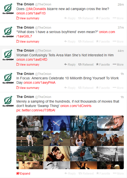 2014-01-17 14_44_21-(1) The Onion (TheOnion) on Twitter