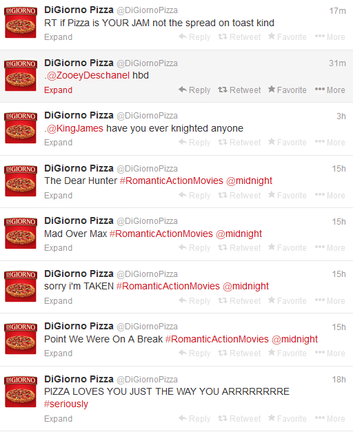 2014-01-17 15_02_43-DiGiorno Pizza (DiGiornoPizza) on Twitter