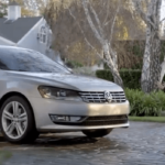 2014-01-24 17_33_03-The Force_ Volkswagen Commercial - YouTube
