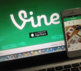 25 Things You Should Know About Vine