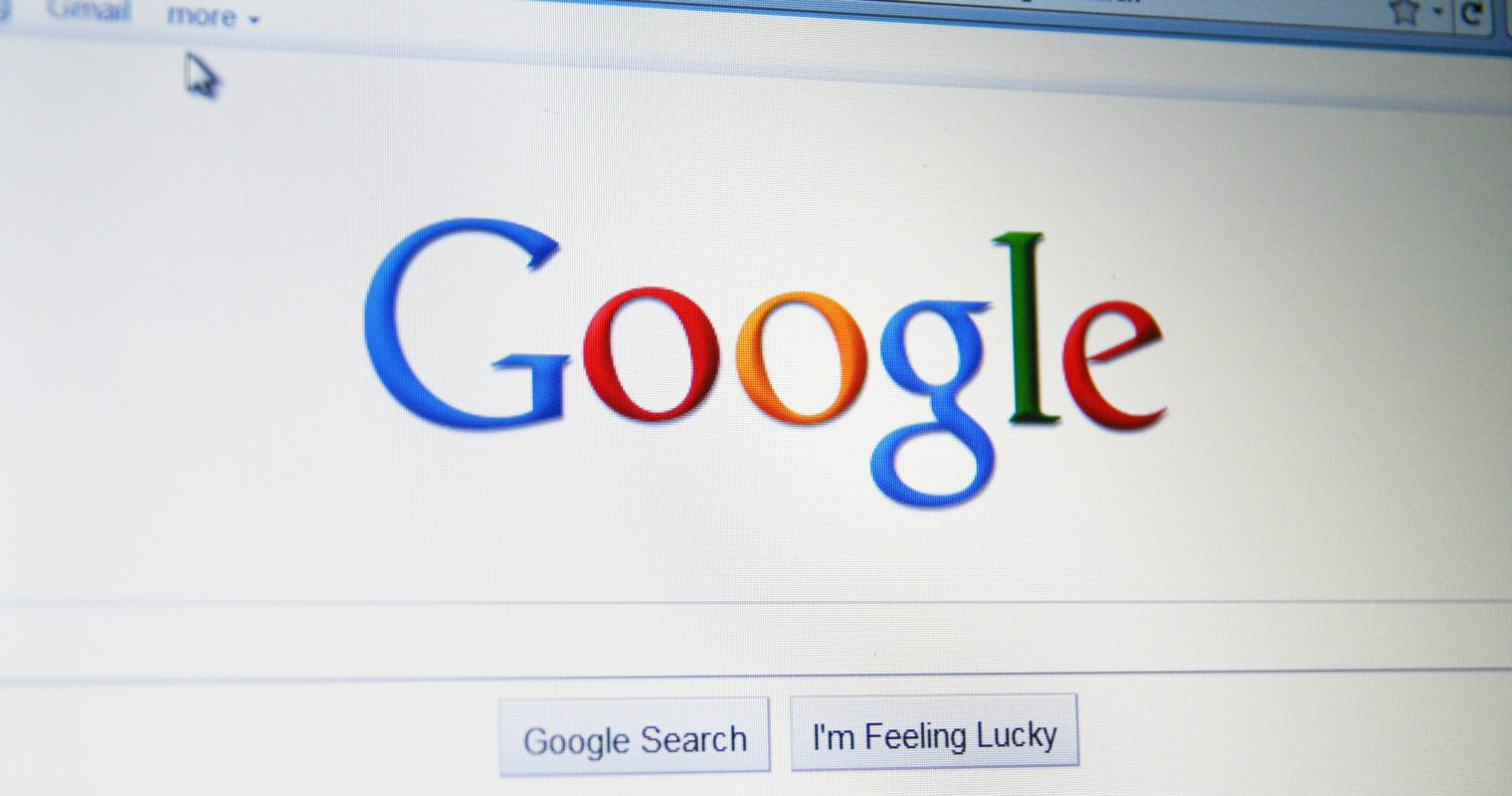 Google To Launch New Content Recommendation System For Publishers