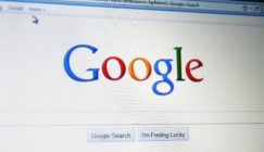 Google Agrees To Change Privacy Policy In UK