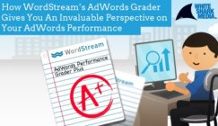 How-WordStreams-AdWords-Grader-Gives-You-An-Invaluable-Perspective-On-Your-AdWords-Performance