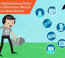 9 AdWords Optimization Tips for Ecommerce Stores from 382 Account Reviews