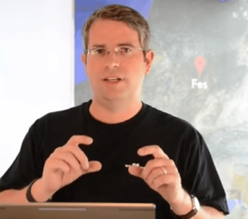 Matt Cutts Explains How To Deal With Minor Duplicate Content Issues
