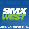 SMX West 2014 Preview: March 11-13 in San Jose, California