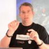 Matt Cutts Explains How Important Social Media Signals Really Are