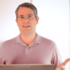 Matt Cutts Explains Why You Should Not Use Article Directories To Build Links