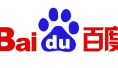 Baidu is Now a Mobile First Search Engine