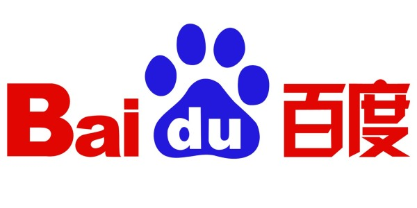 Why Baidu Expanding to Brazil is a Great Decision | SEJ