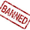 Google Crushes Yet Another Link Network For Violating Quality Guidelines