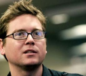 Twitter Co-Founder Biz Stone Launches Jelly, A Social Q&A Search Engine