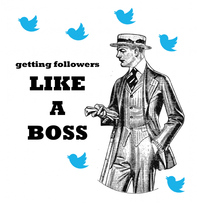 buying-twitter-followers-like-a-boss-01