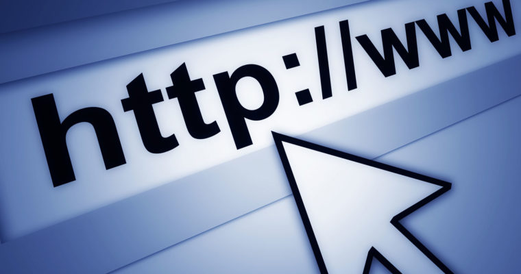 Google Is Testing Their Own Domain Registration Service