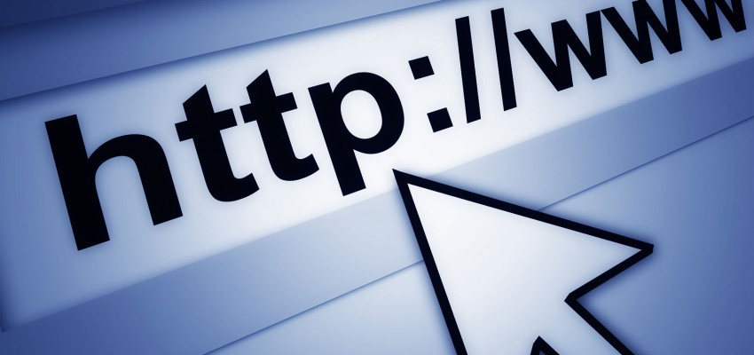 Hundreds of New Top-Level Domains Now Up for the Taking