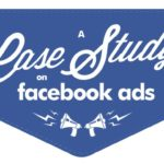 facebook-ads-case-study