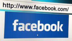 Facebook Introduces Privacy Checkup Tool, And New Default Privacy Settings