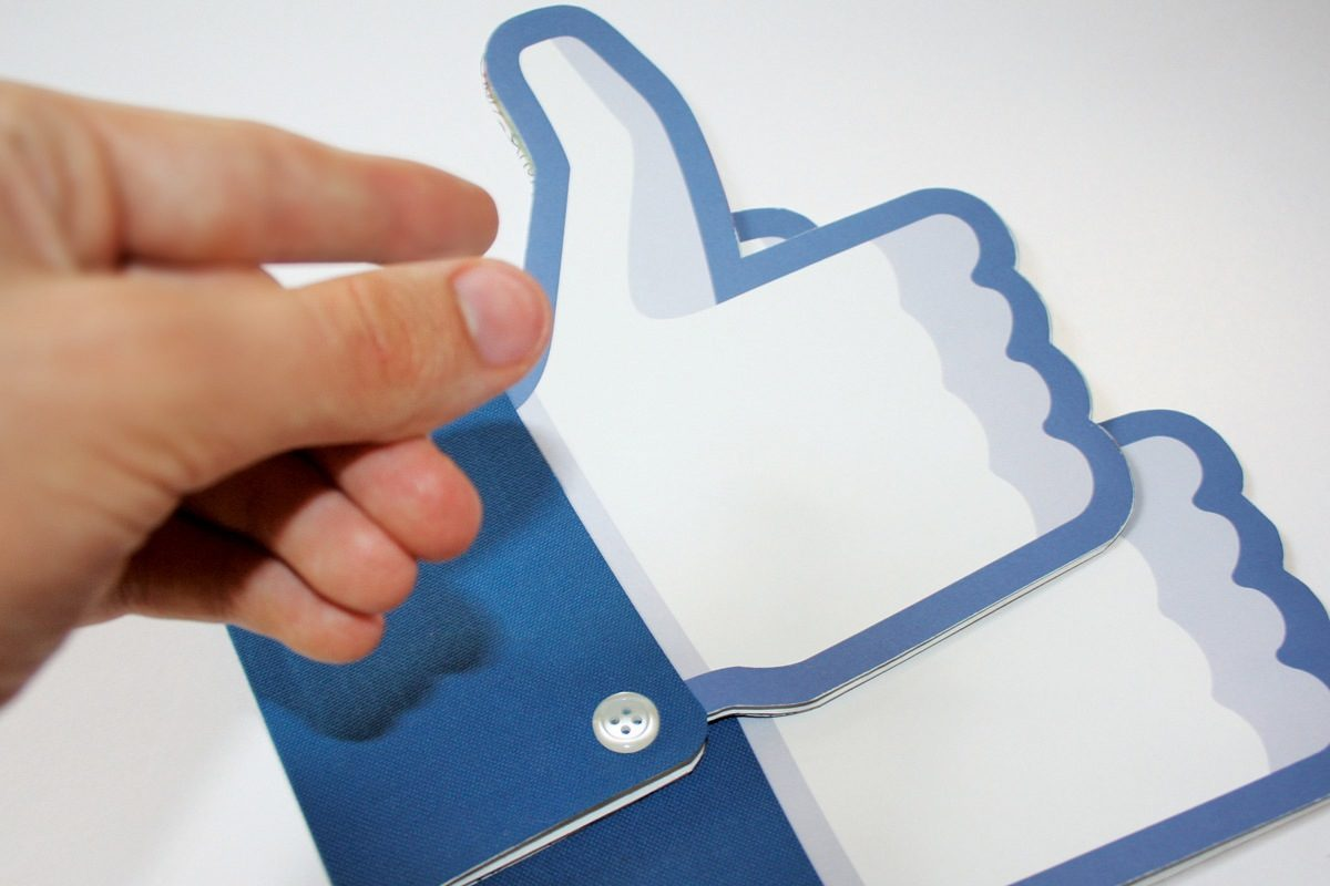 Facebook Displays Unprecedented Transparency In Update To Privacy Polices