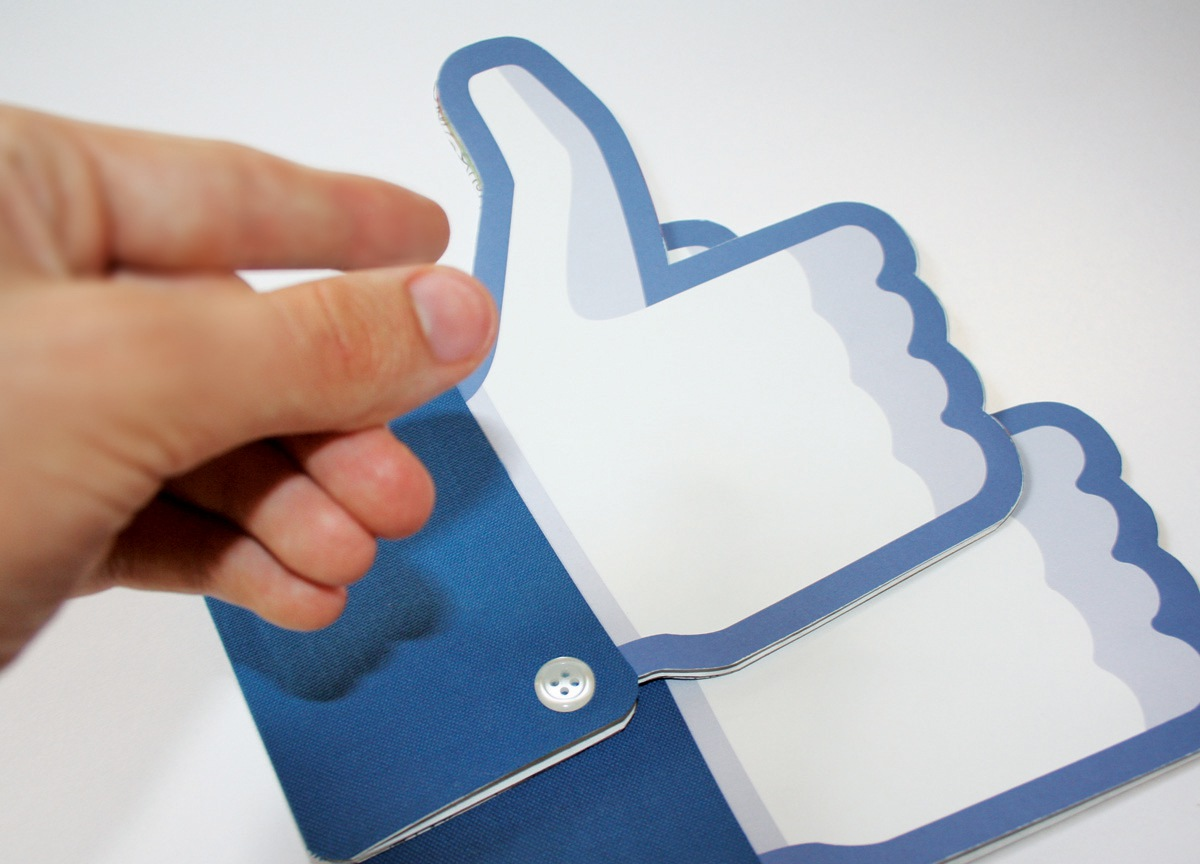 Facebook Bans Like-Gating, No More Incentivizing Users To Like Pages