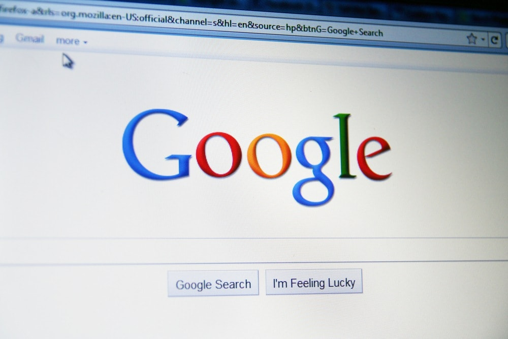 Google Search Ranking Shakeups May Be Linked To Mobile Algorithm Update
