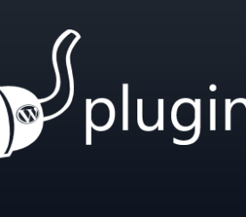 Google Releases Official Google Publisher Plugin For WordPress