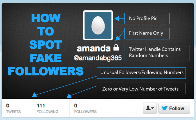 how-to-spot-fake-twitter-followers