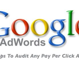 10 Steps to Audit Any Pay Per Click Account