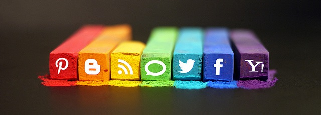 From NMX 2014: 10 Tools for Bloggers to Optimize Social Media and SEO