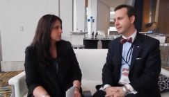 Interview with Scott Monty at 2014 NAIAS