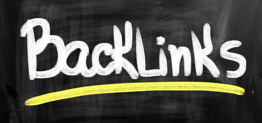 Three Ways to Build Quality Backlinks Without Guest Posting