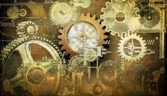 How to Capitalize on Semantic Time Savings for Online Advertising