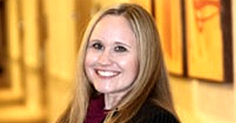 Introducing Debbie Miller, Social Media Manager for Search Engine Journal