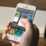 Facebook's News Reader App, Paper, Launches Today on iOS in the US