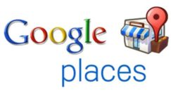 Google Sending Warnings To Business Owners: 3 Weeks To Save Their Google Places Listing